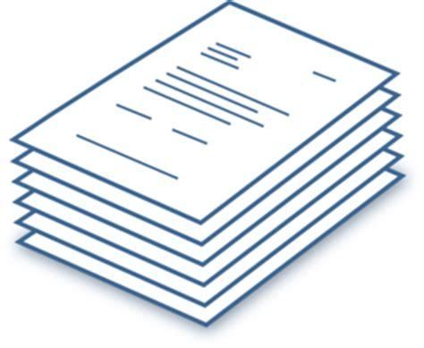 Genealogy essay